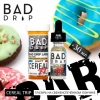 Bad Drip Cereal Trip 30мл