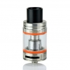 SMOK TFV8 Big Baby (steel)