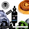 Beetle Juice Vapors Blue Berry Hills 35мл