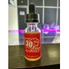The 30 Drops 30ml Fruit Cold