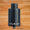 Digiflavor Pharaoh Dripping Tank 25mm (original)