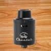 OBS Cheetah RDA 22mm (original)