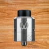 Vandy Vape Govad Advanced Airflow RDA 24mm