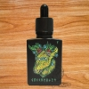 Doctor Grimes Greenthorn 30ml