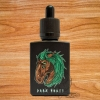 Doctor Grimes Dark Horse 30ml