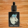 Doctor Grimes Holy Blood 30ml