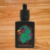 Doctor Grimes Terrorbird 30ml