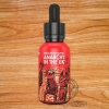 SteamWorks MADchester Anarchy in the UK 30ml