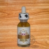Moo Eliquids Banana Milk 30ml
