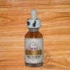 Moo Eliquids Vanilla Almond Milk 30ml