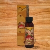 Vaper Treats Strawberry Cookie Butter 60ml
