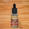 Aviator Dessert Turn 30ml
