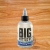 Big Bottle Blueberry Cake 120ml