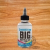 Big Bottle Electric Lemonade 120ml