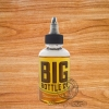 Big Bottle Cinnamon Cream 120ml
