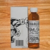 Charlie's Chalk Dust Honey Badger 120ml