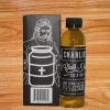 Charlie's Chalk Dust Peanut Butter & Jesus 120ml