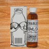 Charlie's Chalk Dust Mustache Milk 120ml