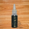 Skills Birdies Milf 30ml