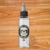 Mighty Vapors Flex 60ml