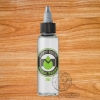 Mighty Vapors Hulk Tears 60ml
