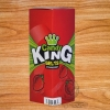 Candy King Strawberry Belts 100ml