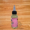 Springfield Hit&Vape Margie's pie 60ml
