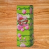 Nitro Vapors Melon Drops (Bubble Melon) 60ml