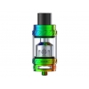 Бак SMOK CLOUD BEAST KING TFV12 (Original)