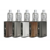 Набор Eleaf iPower Nano Kit 40W + Melo 3 Nano