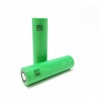 АККУМУЛЯТОР Sony Konion US18650VTC5 2600mAh — 30A