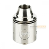 Дрип Wismec Indestructible RDA
