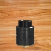 Vandy Vape ICON RDA 24mm