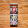 Bad Drip Farley's Gnarly 60ml