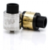 Twisted Messes 24mm RDA