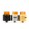 528 Custom Vapes The Goon LP RDA