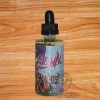 Clown Laffy 60ml