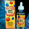 Nitro Vapors Belgian Apple Berry Love 60ml