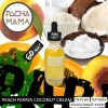 Pachamama Peach Papaya Coconut Cream 60мл