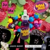 Juice Man Bubba Juice Grape Berry 30мл