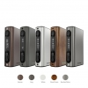 Eleaf iStick Power 80W 5000mAh TC VW ( Grey ) ( Оригинал )