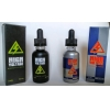 High Voltage 30ml 3mg