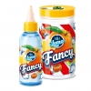 ED-Lemo Fancy 80ml (VG/PG:70/30)