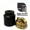 Skill RDA - by VapersMD and Twisted Messes