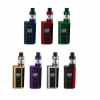 Набор SmokTech SMOK GX2/4 kit