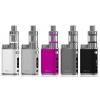 75W Eleaf iStick Pico TC+ Melo 3 Mini,4 цвета