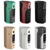 Wismec RX 2/3 designed by JayBo