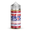 JAM MONSTER -CREAM TEAM -CINNAROLL