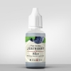 Justberry BLUE 30ml