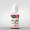 Justberry PINK 30ml